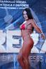 DSC_4165 (Félix Arturo) Tags: contreras mister miss culturismo fisico fisicoculturismo competencia bikini fitness