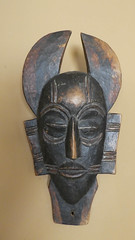 Dieu de Guerre (Cameroon)