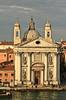 A6095VENb (preacher43) Tags: venice italy i gesauti santa maria del rosario st mary rosary church domincan architecture