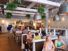 Maplewood Kitchen and Bar (Travis Estell) Tags: cbd centralbusinessdistrict cincinnati downtown downtowncincinnati ohio