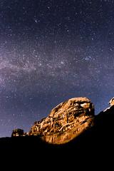 2016-11-07_211600_IMG_0178 (b4d0cK) Tags: jordanie voyage dsert nuit wadirum toiles