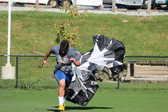 IMG_9889 (Philip_Blystone) Tags: soccer george mason university ftbol spartax love passion fall 2016 running sprints bermuda grass canon t6i trees vegan fitfam gym youtube follow favorite zoom lens light painting never give up