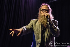 Ben Caplan & The Casual Smokers (- bjornsphoto -) Tags: bencaplan casualsmokers rocknroll rock folk folkrock music musicphotography musicphoto mejeriet livemusic live lund concert concertphotography concertphoto concerts bjornsphoto bjrnolsson