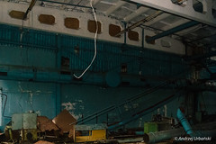 DSC_1580 (andrzej56urbanski) Tags: chernobyl czaes ukraine pripyat prypeć prypyat kyivskaoblast ua