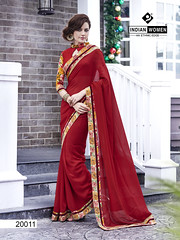 20011 (surtikart.com) Tags: online shopping fashion trend cod free style trendy pinkvilla instapic actress star celeb superstar instahot celebrity bollywood hollywood instalike instacomment instagood instashare salwarsuit salwarkameez saree sarees indianwear indianwedding fashions trends cultures india weddingwear designer ethnics clothes glamorous indian beautifulsaree beautiful