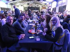 Steakfestijn 17 oktober 2015 043