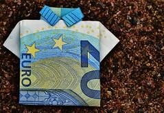 Loan Term Loans Continue Your Flow of Cash (Jolly Smith Jones) Tags: loans finance money wealth