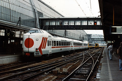 4012 + 4001 + 4016 (lex_081) Tags: 10g10 ic3 icm0 4000 4001 4012 4016 ns station amsterdam cs centraal martinair