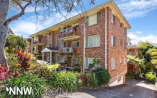 9/37 Doomben Avenue, Eastwood NSW 2122