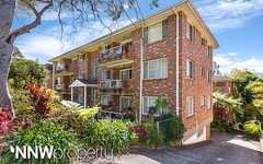 9/37 Doomben Avenue, Eastwood NSW