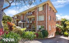 9/37 Doomben Avenue, Eastwood NSW