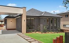 62 Scott Street, Mortdale NSW