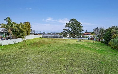 19 Walker Street, Warners Bay NSW 2282