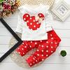 ملابس اطفال مذهلة بأشكالها والوانها (Arab.Lady) Tags: ملابس اطفال مذهلة بأشكالها والوانها