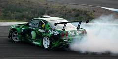 IMG_4631 (Leroy Wilson) Tags: drifting knockhill scotland cars racingcars scottishdriftingchampionships mycanon eos bonfireday scottishdriftchampionshipfinals supercars
