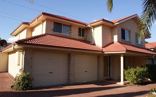 1/620A George Street, South Windsor NSW 2756