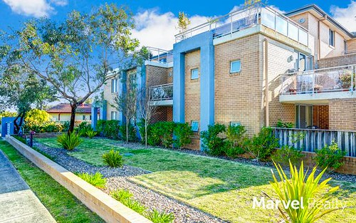 13/15-17 Nirvana Street, Long Jetty NSW 2261