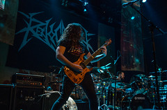 "Revocation-0668 • <a style=""font-size:0.8em;"" href=""http://www.flickr.com/photos/62101939@N08/30856008615/"" target=""_blank"">View on Flickr</a>"