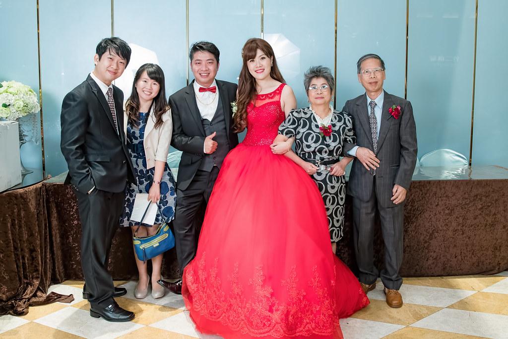 新竹晶宴,晶宴新竹,新竹晶宴會館,婚攝卡樂,Huei&Mei219