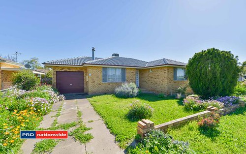 32 Margaret Street, Tamworth NSW 2340