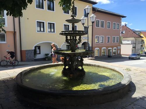 2016.07.16 062 Lendorf Kärnten