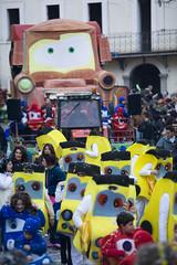 Carnevale2007 (68)