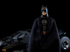 Neca Batman Begins (7 inch) angle 2 (metaldriver89) Tags: movie nolan trilogy comic batman dark knight rises the thedarkknight thedarkknightrises christian bale christianbale christopher mafex medicom 20 version 2 dc dccomics dcuc universe classics bat gotham gothamcity actionfigures action figure figures toyphotography toy toys photoshop acba articulated book art articulatedcomicbookart selina kyle joker thejoker heathledger heath ledger darkknight darkknightrises black background neca necatoys scale mattel matteltoys 7 inch