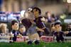 E. Cavani vs D. Silva (::Lens a Lot::) Tags: m42 m39 works mechanical krasnogorsk kmz by ussr manufactured гелиос зенит 40 helios zenit picture made for advertising campaign personnes profondeur de champ extérieur équipe france fédération française football fc psg psgpoupluches poupluche 25 cm barcelone 201617 balle sport verratti 5 f 15 cavani vs villa manchester city david