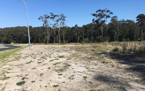 501-512 Red Gum Drive, Ulladulla NSW 2539