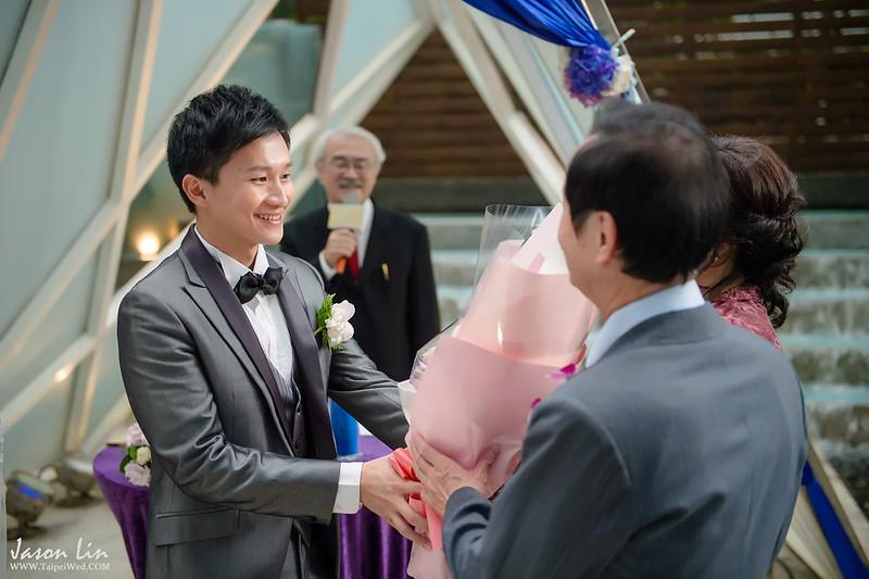 Wedding-0503
