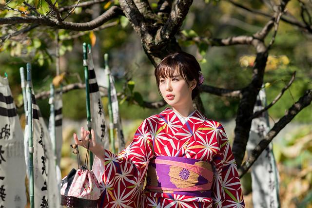 kamakura kimono aki 11