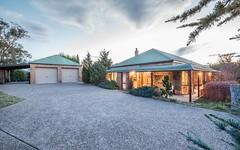 26 Lakewood Drive, Jindabyne NSW