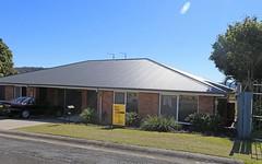 Unit 2/1 McMillan Lane, Maclean NSW