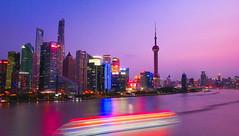 (-) Tags:     shanghai pudong