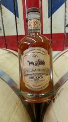 Williamsburg Distillery (Battleofthehook) Tags: williamsburgdistillery williamsburg virginia bourbon rum gin copper fox brewery winery wine beer spirits alcohol
