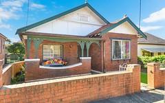 34 Denison Road, Lewisham NSW
