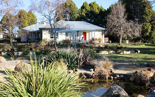 Address available on request, Millthorpe NSW 2798