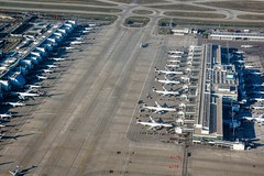 Munich (Jurek.P) Tags: munich germany airport birdeyeview planes jurekp sonya77