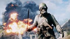 BF1 (pavlov_anatoly) Tags: bf1 bf battlefield1 battlefield
