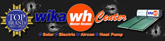 banner_bawah-81f8d-2395_237 (servicecentrewika) Tags: servicewikajakartaselatan servicewikacilandak service pondok indah 082113812149