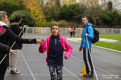 HR7A3086 (UNSS79) Tags: sportscolaire associationsportive unss unss79 athlétisme cross district course courir forme santé solidarité stade espinassou photoslaurentmerle niort deuxsevres poitoucharentes aquitainelimousinpoitoucharentes sport