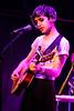EZRA FURMAN 28 © stefano masselli (stefano masselli) Tags: ezra furman stefano masselli rock live concert music band milano segrate transvestite magnolia circolo comcerto