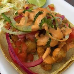 Fish Tacos (ZenEuro) Tags: fishtacos friday mexico mexicocity elpescadito