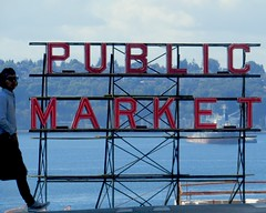 IMG_0672 (danimaniacs) Tags: seattle publicmarket neon sign red blue