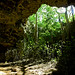Loltun Cave Yucatán - Mexico