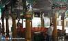 The Holy Shrine of Hazrat Khwaja Sayyid Muhammad Qutbuddin Bakhtiar Kakiؒ (Muhammad Tayyab Raza) Tags: ul muhammad kaki qutb محمد hazrat bakhtiar حضرت قطب khwaja sayyid qutbuddin الدین بختیار خواجہ سیّد aqtab کاکی