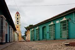 IMG_3699 (Giovanbattista Brancato) Tags: nature landscapes colours cuba natura caribe caraibi ilovecuba
