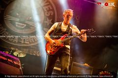 Los Suaves (Iigo Malvido) Tags: festival rock metal alicante verano deathmetal leyendas yosi suaves villena lossuaves leyendasdelrock malvido metaldrako leyendas2015