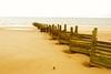 Walcott, Norfolk (jor5472) Tags: beach sand norfolk eastcoast walcott tidebreak