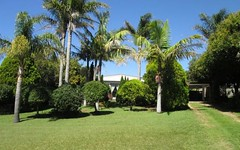 27 Jutland Avenue, Tuross Head NSW